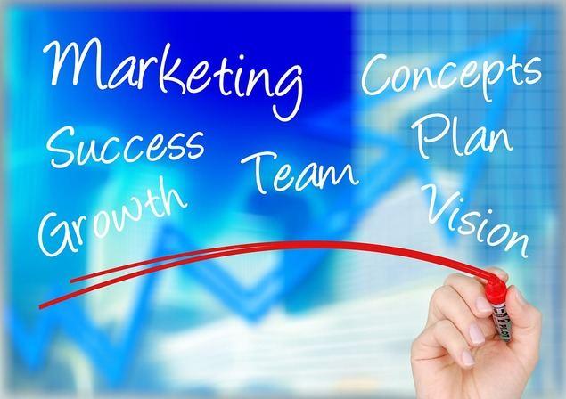 Marketing offline y online: dos aliados para potenciar el crecimiento de las PYMES