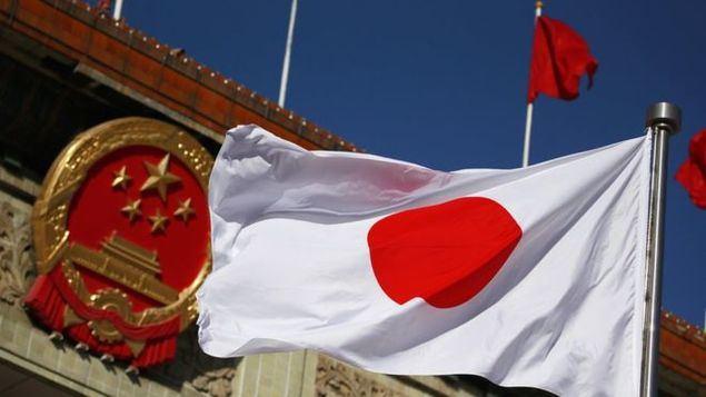 Las empresas japonesas se abren al mercado chino