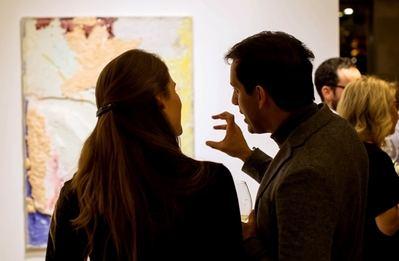 We Collect propone un nuevo Curso 'Invertir en Arte'