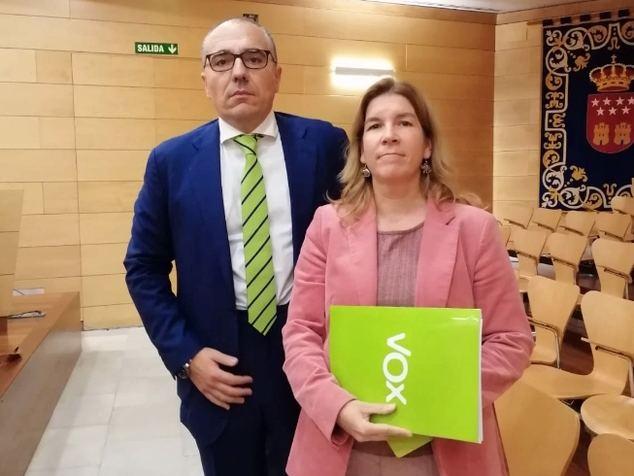 """El Ayuntamiento de Las Rozas se declara """"Municipio por la Vida"""""""