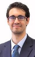 Pablo Sanz Bayón es Profesor de Derecho Mercantil de la Facultad de Derecho – ICADE Universidad Pontificia Comillas.