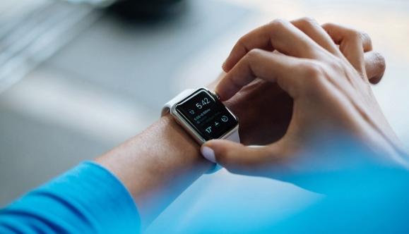 ¿Dónde comprar los mejores Smartwatches?