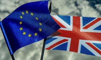 Brexit: mínimo riesgo de salida desordenada, pero de momento sin acuerdo