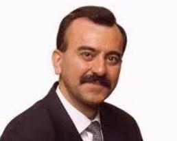 José Antonio Almoguera es CEO de Megaconsulting.