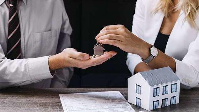 Aumenta un 25% el alquiler de vivienda corporativa, un negocio en el que ganan empresas y propietarios