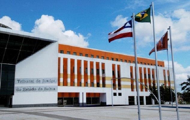 Abogados expertos en Penal Internacional deniegan la extradición de un ciudadano brasileño tras demostrar su inocencia ante la Audiencia Nacional