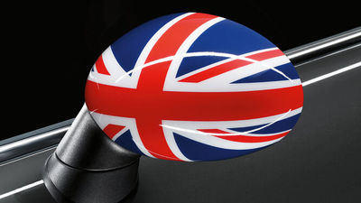 El impacto del Brexit sobre la automoción