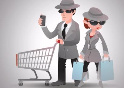 Mystery Shopping: una técnica para mejorar la eficiencia de tu negocio