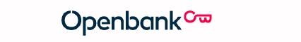 Openbank sorprende ofreciendo un 3% de bonificación por las aportaciones y traspasos a planes de pensiones
