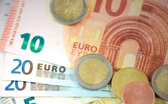 Los préstamos online, alternativa segura y rápida para atender gastos imprevistos