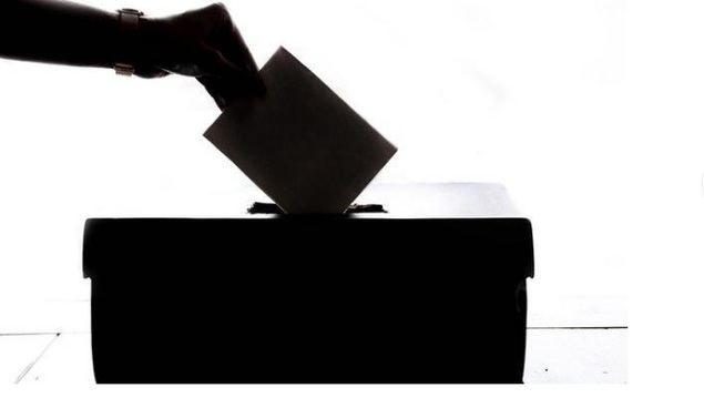 Copy electoral: cómo ganar la batalla del relato