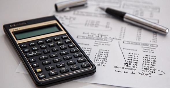 Superreducido, reducido y general son los diferentes tipos de IVA en España