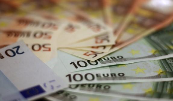 Préstamos online sin nómina: una alternativa para que todas las personas puedan obtener dinero