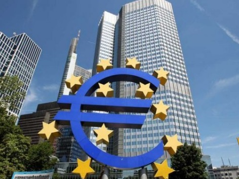 ¿Por qué el BCE quiere que las familias gasten más?