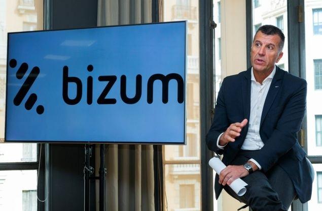 Bizum ya permite pagar en comercios online