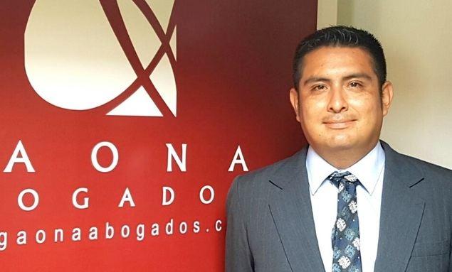 """¿Qué tan """"digitales"""" son los peruanos? El comercio electrónico en el país andino y más atractivo para las inversiones españolas"""