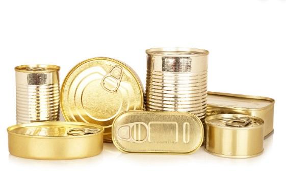 El 62% de los consumidores valora positivamente reducir la cantidad de aceite en las conservas