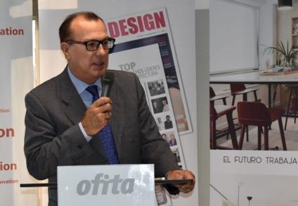 """Ofita presenta su estudio Best Way to work: """"Las oficinas deben estar alineadas con la nueva fuerza laboral y las políticas del bienestar"""""""