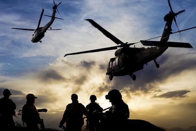 El Ministerio de Defensa escoge a Atos para la transformación digital de los sistemas informáticos
