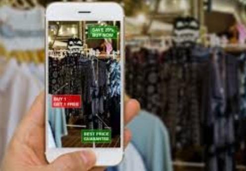 El retail experiencial aumenta la conversión un 14%