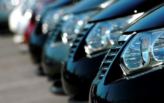 El renting de Automoción subió el 10,8% hasta noviembre, con 251.265 operaciones