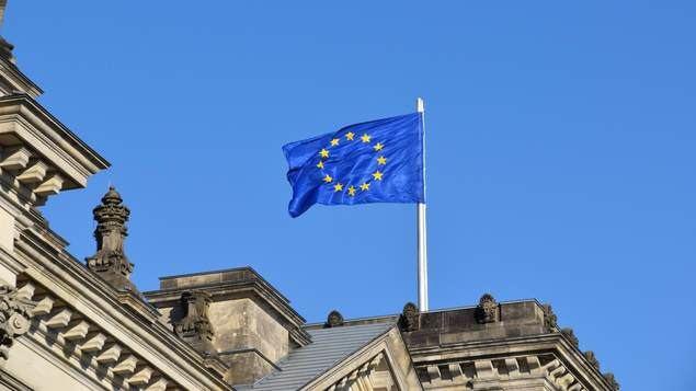 Macron y Europa, una unión imperfecta
