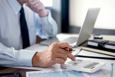 Soy Administrador de una empresa: ¿Qué responsabilidades tengo?