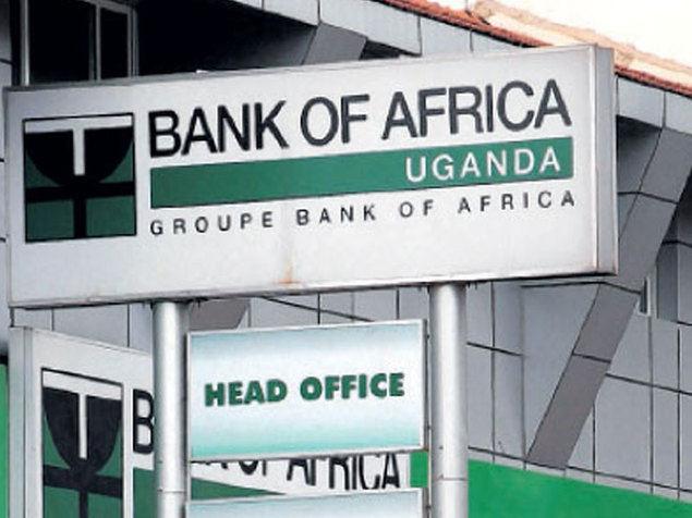 Bank of Africa utilizará una plataforma de la compañía española AIS Group