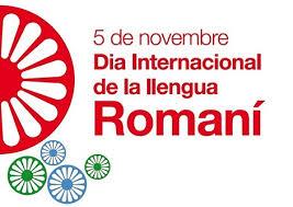 En el Día Internacional de la lengua gitana