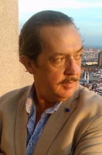Jorge Llopis