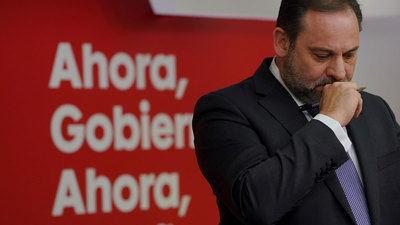 Resultado electoral,. VOX con Gobierno de la I.R.A. o tecnócrata