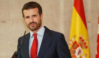 Dilema para el PP: permitir un gobierno en minoría del PSOE o la Gran Coalición