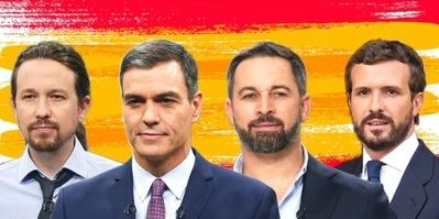 Another hung parliament in Spain raises question of governability and increases rating pressure