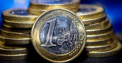El estancamiento político en España apenas mueve la aguja del euro