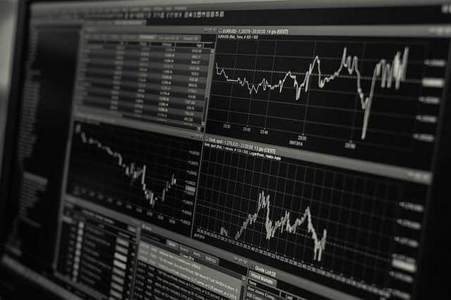 Prestamos, trading, Fidinda, IRPH y mucho más