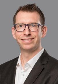 Stephen Baines es cogestor de Artemis Funds (Lux) - Short-Dated Global High Yield Bond, explica la oportunidad existente en el mercado de bonos corporativos para los gestores activos.