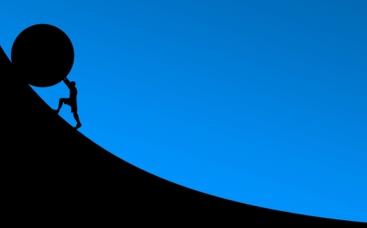 Opiniones Rafel Mayol: ejemplo de superación para Emprendedores