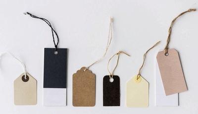 Diversas aplicaciones para el uso de etiquetas inteligentes y soluciones de impresión