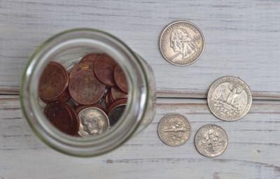 Cualquier persona puede mejorar sus finanzas