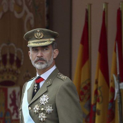 Su Majestad el Rey Felipe VI presidirá la ceremonia de los Premios Rei Jaume I