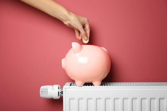 Las reformas ecoeficientes del hogar permiten ahorrar hasta un 30% en facturas, lo que supone casi 300€ al año