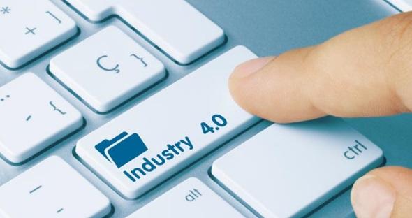 Las empresas españolas se preparan para dar el salto a la industria 4.0