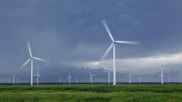 Iberdrola anuncia el cierre de sus dos últimas centrales de carbón en el mundo y su sustitución por renovables