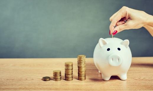 Mintos ofrece a los usuarios nuevas formas de ahorrar y ganar dinero