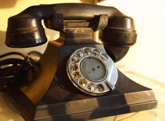 La excelencia en las telecomunicaciones es una necesidad