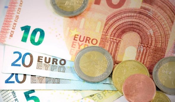 Las ventajas de los préstamos online con ASNEF