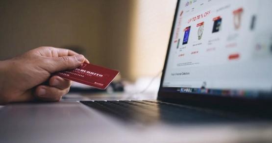 La nueva etapa de tu negocio: una tienda online