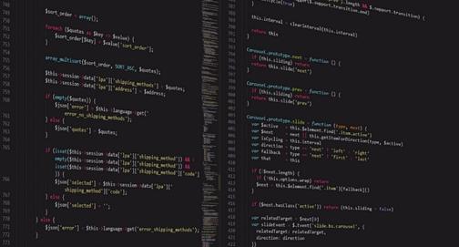 ¿Qué se necesita para crear un sitio web totalmente funcional?