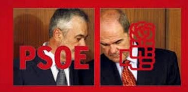 PSOE, 140 años de deshonra
