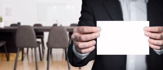 Cómo puede una auditoría reflotar el rumbo de una empresa